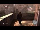 V�deo: DIRECTO - ASSASSIN'S CREED: LA HERMANDAD |CAP 6| Adopta un Ezio.