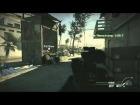 Modern Warfare 3 todos los datos de inteligencia