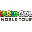 Lanzamiento | Mario Golf: World Tour