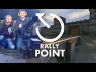 V�deo: Rally Point - Episode 25: Smashing Gates & ATTILA Recap