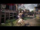 Video: UNCHARTED 4 /kills , kills #4
