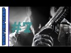 V�deo Call of Duty: Black Ops 2: Let�s Play | Call Of Duty BO2 | #7