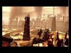 V�deo: Rome II Total War [Fanmade Trailer]