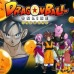 Grupo: Dragon Ball Online