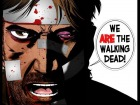 V�deo: We are The Walking Dead