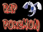 V�deo: Rap Pokemon   ZetaeMe Ft. Sapo