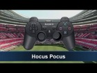PES 2014 (PS3) - New skills tutorial / Novos dribles [HD]