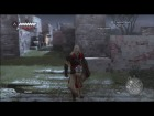V�deo: DIRECTO - ASSASSIN'S CREED: LA HERMANDAD| CAP 8| Ezio el wazowski.