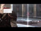 V�deo: DIRECTO - AC: LA HERMANDAD | CAP 9| Me CAGO EN LA PS3 QUE SE ME CRASHE�!