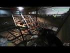 V�deo: Battlefield 4 Firestorm conquista grande