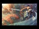 V�deo: Shingeki no Kyojin Opening 2 (full version)