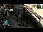 V�deo Assassin's Creed 4: Assassin's Creed IV Black Flag - Walkthrough - Secuencia 2  - Recuerdo 4 - Sync 100%