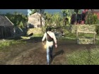 V�deo Assassin�s Creed 3: Bug en Assassin's Creed 3 (Desmond por la frontera)