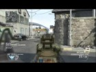 V�deo Call of Duty: Black Ops 2: GRACIAS! - 1-Gameplay Comentado :D