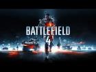 V�deo: Battlefield 4 partida en #directo #1 multi con mi patrulla MULTIJUGADOR espa�ol