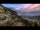 Vdeo: Dear Esther Walkthrough Espaol Part 1