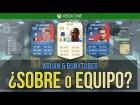 V�deo: FIFA 14 Ultimate Team | Equipazo Barato! �Sobre o Equipo? #1