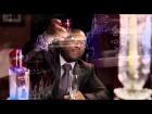 V�deo: Maino - That Could Be Us ft. Robbie Nova