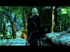Assassin's Creed IV Black Flag - Walkthrough - 1080p - Secuencia 4 - Recuerdo 3 - 4 - Sync 100%