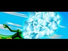 V�deo: Pokemon The Fated Encounter [Full HD 1080p]