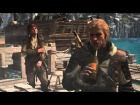 V�deo Assassin's Creed 4: Tr�iler oficial de lanzamiento | Assassin's Creed IV Black Flag [ES]