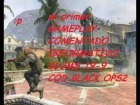 V�deo Call of Duty: Black Ops 2: BIENVENIDOS AL CANAL :P COD Black Ops2--Slums--19-9 {mariom007}