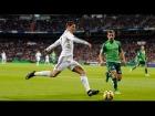 V�deo: Real Madrid 3-0 Celta   Liga   06/12/2014   COPE