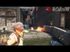 V�deo The Last of Us: The Last of Us Hack Multijugador ONLINE Godmode + Municion Infinita PS3 CFW - By ReCoB
