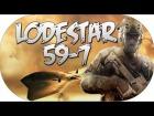 V�deo: LODESTAR !!! 59-7 Black Ops 2