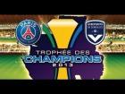 V�deo FIFA 14: EP.2 | PRIMER T�TULO EN JUEGO!! - FIFA 14 Modo M�nager