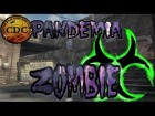 V�deo: Black Ops 3 Zombies: Pandemia |By GeremayaaTV