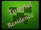 Minecity   Tutorial de como usar el plugin Residence