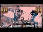 V�deo: Inevitable (Official Remix) - Jory Boy Ft. La Jota, Amaro & Cheka (Original) REGGAETON 2014