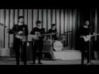 V�deo: The Beatles - Love me Do