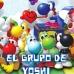 Grupo: El grupo de yoshi