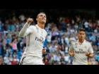 V�deo: Real Madrid 7-3 Getafe | Goles | 23/05/2015 | COPE