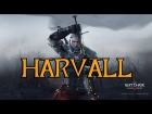 V�deo: The Witcher 3 - Guia - Harvall