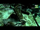 Assassin's Creed IV Black Flag - Walkthrough - 1080p - Secuencia 6 - Recuerdo 1 - Sync 100%
