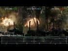 V�deo: Crysis 3 1080p: GTX 980 vs 780 Ti vs R9 290X Frame-Rate Test