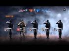 V�deo: Rainbow Six: Siege Beta #Desmantelando el temario -Espa�ol-