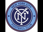 Video: Hino New York City FC EUA