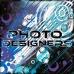 Photo Designers