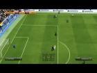 V�deo FIFA 14 REAAAAAL MADRIIIIIID | FIFA 14 | NEON