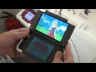 V�deo Pok�mon X / Y: [Gamescom 2013] Pok�mon X/Y - English Demo