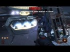 "V�deo Call of Duty: Black Ops 2: Guia: MOB OF THE DEAD | Como Montar el Avi�n | ""Nadie escapa con vida"" Easter Egg Espa�ol"