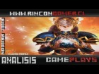 V�deo: Valkyrie Profile | Analisis/Review | PSX/PSP | Retro Games