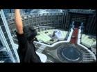 V�deo: Gameplay FFXV - TGS2014