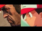 V�deo: Pokemon recreated in GTA V [Side By Side Comparison]