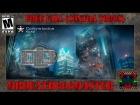 V�deo: Call Of Duty: Free Fall (Contra Todos)