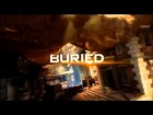 V�deo Call of Duty: Black Ops 2: Vengeance, el tercer DLC de Black Ops II || Resumen de lo visto hasta ahora en Buried || LithiumRay